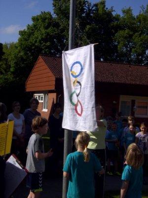 Sommerspiele_Spaolympiade.06.jpg